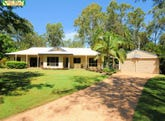 3 Rhapis Court, Dundowran Beach, Qld 4655