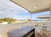 1A Butterworth Road, Aldinga Beach, SA 5173