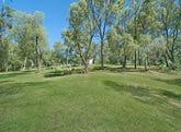 13 Gill Court, Mudgeeraba, Qld 4213