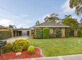39 Golden Grove, Glen Waverley, Vic 3150