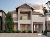 Lot N9-15 Carrington Crescent, Eastwood, NSW 2122
