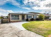 8 Berega Street, Howrah, Tas 7018