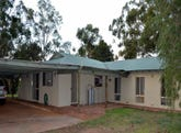 1412 Gingin Brook Road, Gingin, WA 6503
