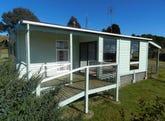 58 Smith Street, Waratah, Tas 7321