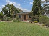 372 Jacksons Hill Road, Birdwood, SA 5234