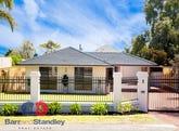 3 Latour Street, Australind, WA 6233