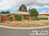 8 Thomas Place, Hastings, Vic 3915