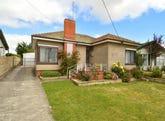 33 Margaret Street, Wendouree, Vic 3355
