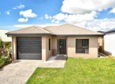 44 Coolamon Terrace, Mount Sheridan, Qld 4868
