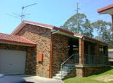 2/19 Cuthbert Street, Boambee East, NSW 2452
