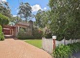 11 Kendall Street, Pymble, NSW 2073