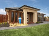 Lot 707 Harrington Ave, Tarneit, Vic 3029