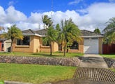 18 Cleverdon Crescent, Figtree, NSW 2525