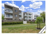12/3 Towns Crescent, Turner, ACT 2612