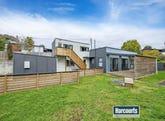 320 Mount Street, Upper Burnie, Tas 7320