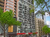 1605/39 Lonsdale Street, Melbourne, Vic 3000