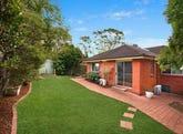 5 Stewart Drive, Castle Hill, NSW 2154