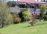 1310 Caoura Road, Tallong, NSW 2579