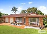 35 Twin Lakes Drive, Lake Haven, NSW 2263