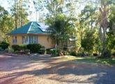 366 Arborten Road, Glenwood, Qld 4570