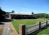 185 Main Street, Sheffield, Tas 7306