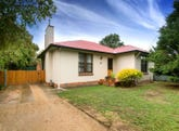 424 Hovell Street, South Albury, NSW 2640