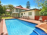 66 William Street, Buderim, Qld 4556