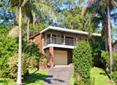 10 Julie St, Saratoga, NSW 2251