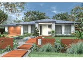 Lot 18 Royce Cr, Lavington, NSW 2641