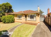 50 Leonard Avenue, Noble Park, Vic 3174