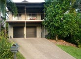 8 Curlew Court, Jubilee Pocket, Qld 4802