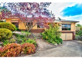 801 Delaney Street, North Albury, NSW 2640