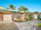 6/96 Kings Road, New Lambton, NSW 2305