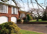 Lower Barrington, address available on request