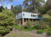 41 Brushy Creek Road, Lenah Valley, Tas 7008