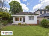 58 Malvern Street, Panania, NSW 2213