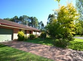 31 Clarence Street, Berry, NSW 2535