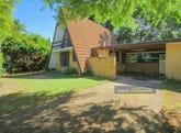 16 Poplar Avenue, Bogangar, NSW 2488