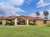 4 Sheoak Place, Lake Cathie, NSW 2445