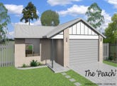 43 Fraser Waters Parade, Toogoom, Qld 4655