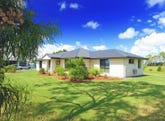 985 Ridgelands Road, Alton Downs, Qld 4702