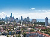 108/2729-2733 Gold Coast Highway, Broadbeach, Qld 4218