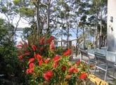 78 Patsys Flat Road, Smiths Lake, NSW 2428
