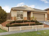 12 Hollington Way, Berwick, Vic 3806
