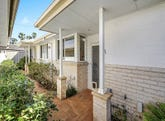 4/541 The Entrance Road, Bateau Bay, NSW 2261