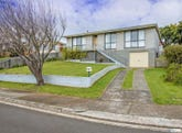 5 Brisbane Place, Upper Burnie, Tas 7320