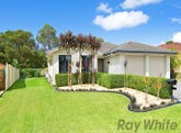 7 Bangalay Close, Blue Haven, NSW 2262