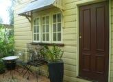 1/62 Arthur Terrace, Red Hill, Qld 4059