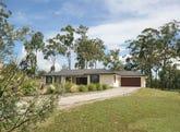 9 Penda Place, Gulmarrad, NSW 2463
