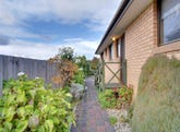 5/4 Beach Road, Margate, Tas 7054